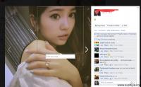 怎样避免Facebook对图片&文字封锁