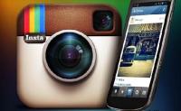 为什么你一定要做instagram