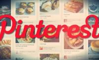 Pinterest算法,营销人员必看!