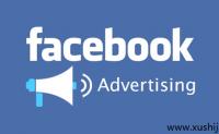 Facebook广告策略:开始你的广告之旅