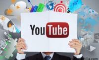 如何通过youtube找客户
