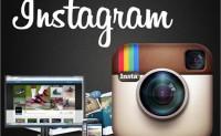 如何快速的增加instagram粉丝 (2)