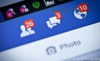 手把手的教你 如何增加Facebook专页的粉丝
