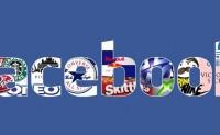Facebook推广使用技巧