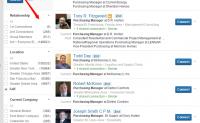 如何用LinkedIn免费加到更多connections?