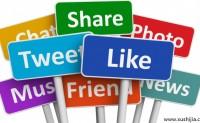 13种有效的facebook营销技巧(上)