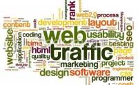 9种增加网站流量的有效方法