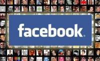 立帖为证,Facebook能彻底识别图像