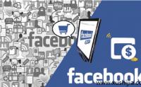 如何玩转 facebook专页技巧 | 绝对干货