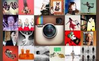 如何解除Instagram账号被限制问题?