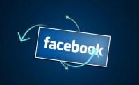 Facebook的最新曝光模式解析