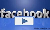 Facebook的流量高效转化策略(下)