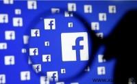 Facebook—你所不知道的一些好玩搜索