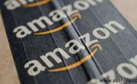 Amazon affiliate的一些玩法和DSP广告介绍