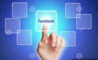 Facebook,如何一键邀请加粉!