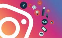 6款强大的Instagram软件分析工具