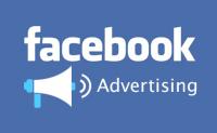 如何监测竞争对手的facebook广告?