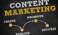 如何做好内容营销下-优质内容也需要推广 |推荐