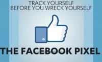 一篇文章看懂Facebook Pixel