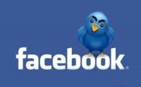 如何让你的Facebook主页变色?
