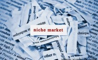 Niche营销人员如何创建Authority Content