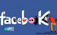如何一次性把Facebook的好友全部添加到群组里?