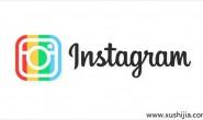 Instagram快拍涨粉技巧及数据分析