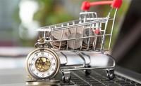 关于ProductBoost活动添加预算时最低金额为1美元