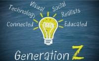 国外年轻人都用哪些APP购物?Z世代热门电商APP排行榜