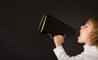 【快讯】本周最重要的3条Wish动态:假发,PC-VAT,成人用品
