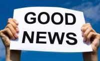 Wish系统功能更新截止日期再次延长:继续上传新鲜、独特的产品