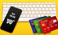 全球购物APP下载量榜单:Wish速卖通甩掉亚马逊,Shopee成巴西购物APP冠军
