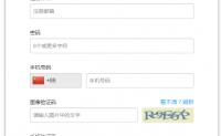 中国卖家如何注册Wish账户?2020年Wish开店注册流程详解