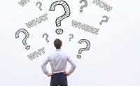 跨境汇款时收款方账号错误怎么解决?