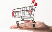 跨境电商必看:年终旺季Wish卖家如何玩转海外仓选品?