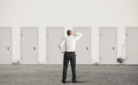 Wish 上要如何设置 ProductBoost 推广活动?