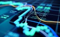 欧美卖家增长234%!Wish IPO招股书还透露了哪些信息?