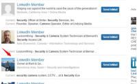 如何通过LinkedIn找客户(4)-实战篇
