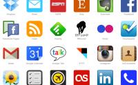 恭喜!Pinterest终于开放IFTTT的接口