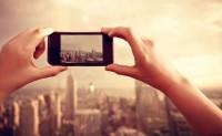 在instagram上成功举办活动的5种方法