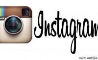 提升Instagram营销效果的建议