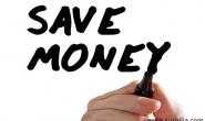 手把手教你如何在亚马逊的旺季(11月12月)时间段捡钱