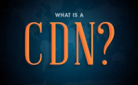 什么是CDN,为什么你的网站需要它?