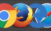 如何加快你博客的访问速度?W3 Total Cache配置介绍