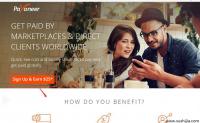 亚马逊affiliate到底如何收款?