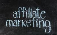 做Affiliate联盟营销,需要使用哪些插件呢?