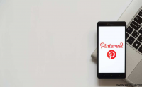 Pinterest超实用的常用工具
