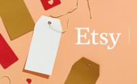 想做Etsy,应该去找哪些畅销的产品呢?