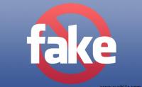 如何辨别Facebook虚假账号?