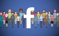 Facebook遇到问题怎么办?这些方法应该知道